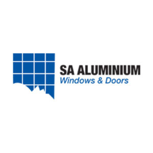 _0001_SA_Aluminium