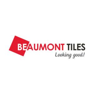 _0003_beaumont-tiles